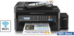 Epson Bangladesh Pvt Ltd
